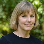 Jeanne Gossman