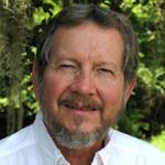 William Marquardt