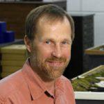 Dr. David Steadman, Curator