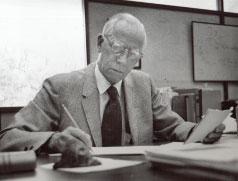 Dr. Ripley P. Bullen