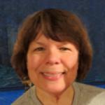 Ann Cordell