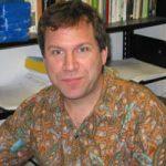 John krigbaum
