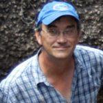 Ken Sassaman