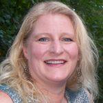 Paulette McFadden 3
