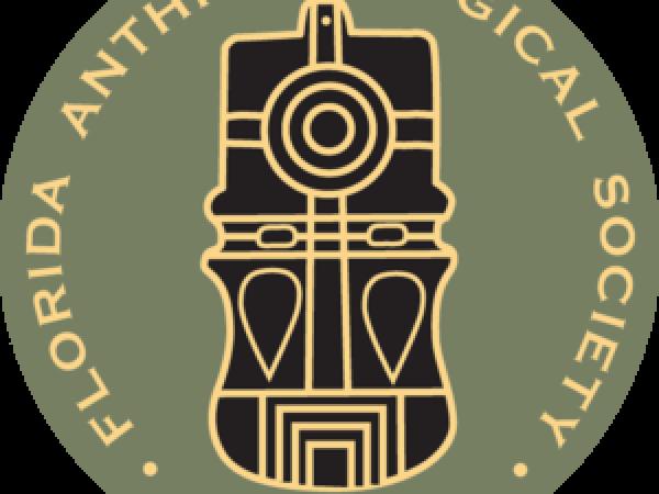 logo for FAS