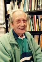 Dr. Horst Schwassmann