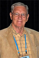 Bill Eschmeyer