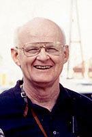 Carter R. Gilbert