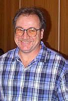Leo G. Nico