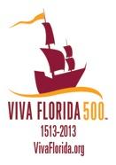 VivaFL 500 w-web