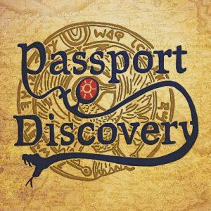 12701 Passport_Facebook Graphic-1