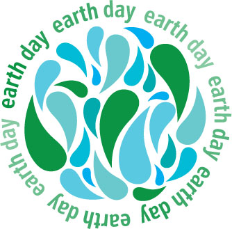 Earth Day Logo ideas_4color_outlined
