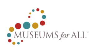 museums-for-all-logo_rgb