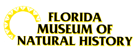 1980s, Florida Museum of Natural History logo