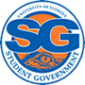 Student Government logo