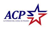 Autoridad del Canal de Panama /Panama Canal Authority (ACP) logo