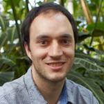Dr. Alexandre Antonelli