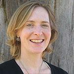Dr. Andrea Dutton