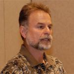 Dr. Bruce J. MacFadden