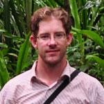 Dr. David Farris