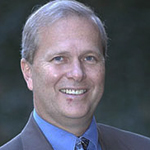 Dr. Douglas S. Jones