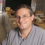 Dr. Jonathan I. Bloch (Co-PI)