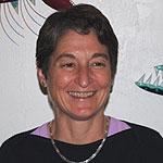 Dr. Ellen Martin
