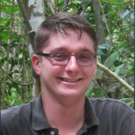 Michael Kedenburg