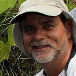 Roger Portell