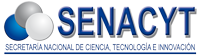 SENACYT logo