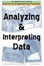 Analyzing & Interpreting Data poster