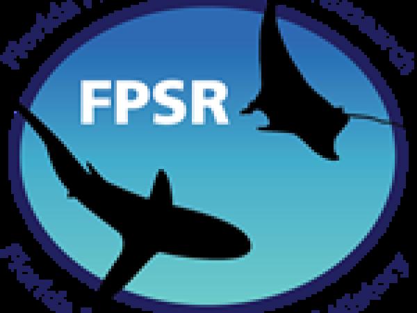 FSPR logo