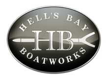 Hell's Bay Boats Conservation
