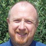 Chuck Adams Florida Sea Grant marine economics specialist