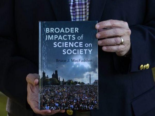 broader impacts book