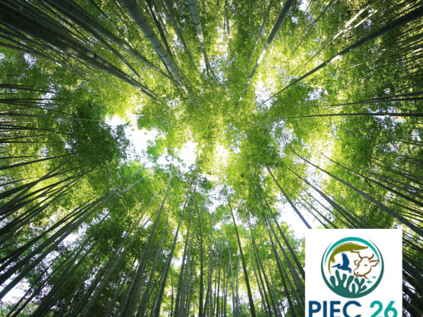 PIEC: Rights of Nature: Defending our Biosphere
