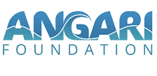 Angari Foundation Logo