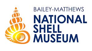 Bailey Matthews National SHell