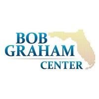 Bob Graham Center Logo