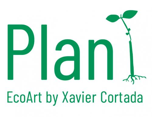 Cortada Project Plant(t)