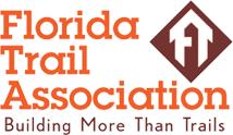 Florida Trail Association logo