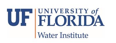 UF Water Institute Logo