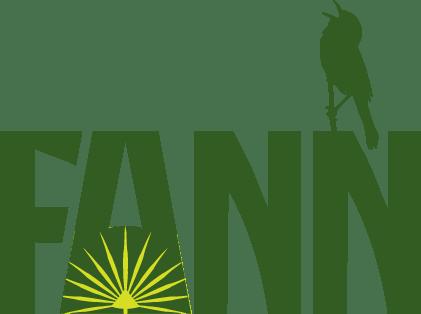 florida association of native nurseries logo