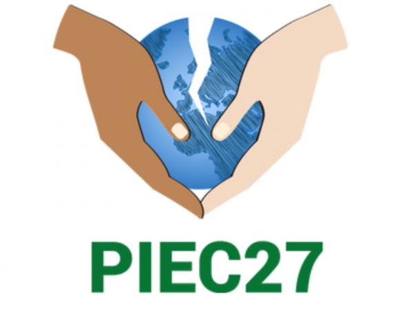 uf public interest environmental conference