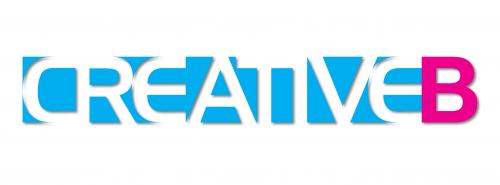 Creative B Logo