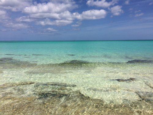 bahamas3