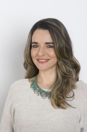 Aida Miro