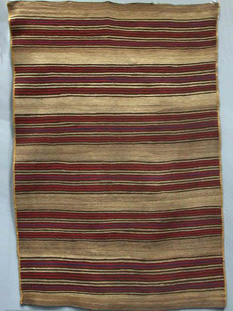 Shoulder Blanket