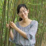 Xiaoxian Liu
