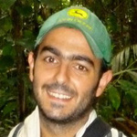 Juan Pablo Gomez